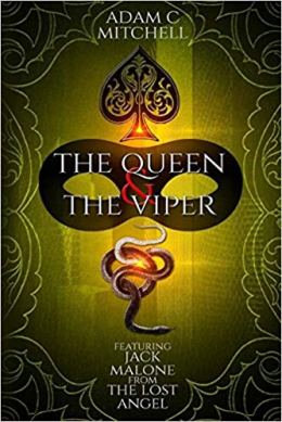queen and viper