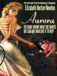 aurora fixed cover design 140119