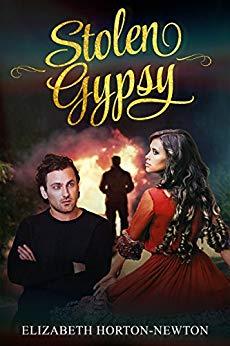 stolen gypsy cover