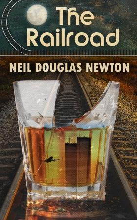 railroad-04 (2)